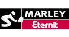 logo-img1